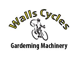 Wallscycles