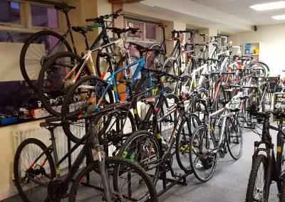 All Bikes 1